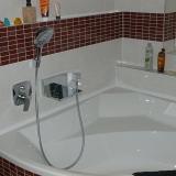 rekonstrukce_koupelny_rd_frydek-mistek_1_20141030_1704081776