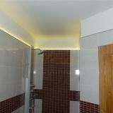rekonstrukce_koupelny_rd_frydek-mistek_2_20141030_1327053734