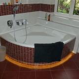 rekonstrukce_koupelny_rd_frydek-mistek_3_20141030_1092532293