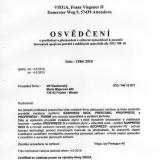 viega_2